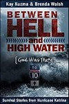 Between Hell and High Water