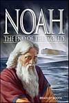 Noah: The End of the World
