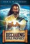 Decoding Bible Prophecy