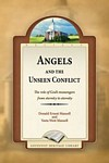 Angels and the Unseen Conflict