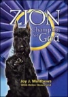 Zion: Champion for God