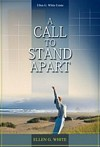 A Call To Stand Apart (2002)