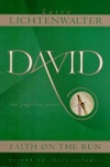 David: Faith on the Run