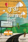 Grab Your Boarding Pass - 2014 Junior/Earliteen Devotional