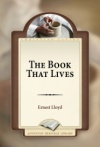 The Book That Lives