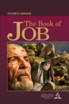 The Book of Job Bible Book Shelf 4Q 2016