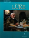 The Book of Luke Adult Bible Study Guide 2Q 2015