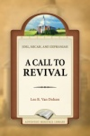 A Call to Revival