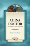 China Doctor
