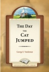 The Day the Cat Jumped