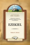 The Abundant Life Bible Amplifier - Ezekiel