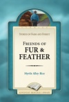 Friends of Fur & Feather