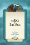 From Rock to Rock of Ages