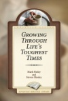 Growing Through Life's Toughest Times
