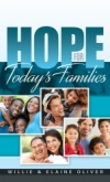 Hope for Today's Families
