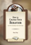How To Change Your Behavior