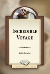 Incredible Voyage