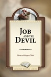Job and the Devil