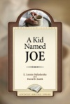 A Kid Named Joe