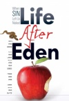 Life After Eden (2017 Young Adult Devotional)