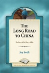 The Long Road to China