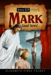 Mark Good News!