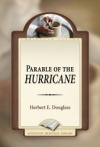 Parable of the Hurricane