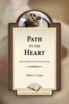 Path to the Heart