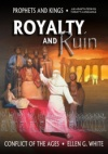 Royalty and Ruin