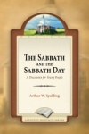 The Sabbath and the Sabbath Day