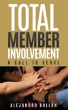 Total Member Involvement