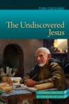 The Undiscovered Jesus Bible Book Shelf 2Q 2015