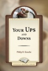 Your Ups and Downs