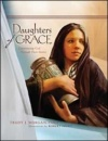 Daughters of Grace