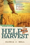 Help For the Harvest