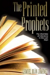The Printed Prophets